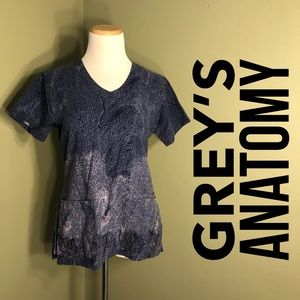 S Grey's Anatomy Professional wear by Barco.